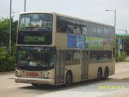 3ASV360 rtX48 (2010-07-30) 003