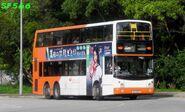 525----LWB S64 (2015 06 06)