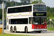 716@MTR Depot Free Shuttle Bus-2