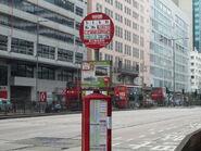 Cheung Lai Street 4a