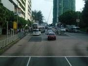 Fatkwong St Chunghau N 201410
