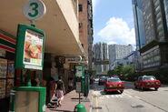 Ferry Street (FS)-N1