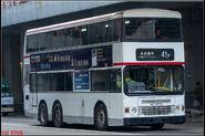 GT5992-41P