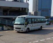 HR68 UL7359