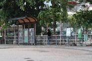 Hong Lee Court-3