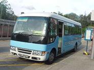 NR835 NB6929