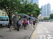 Sze Mei Street CHR W4 20170814