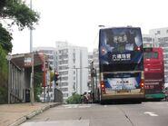Tai Tam Chai Wan 1