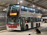 港鐵巴士K76S綫