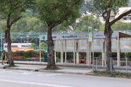 DB Recreation Club Tennis Court 20200223