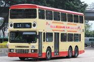 GA1570-11D-20120127