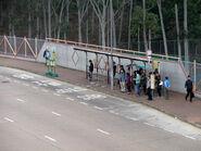 HKBU Junction2 1503