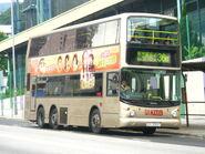 KX2260 36M