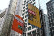 Li Yuen St E-S1