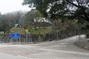 Ma Po Ping Road 2
