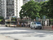 Maywood Court Tin Kwai Road R1
