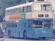 NWFB LF115 25