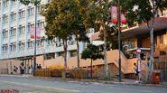 PLK No.1 W H Cheung Coll 20140910