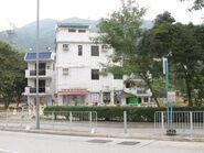 TKO Village GMBT 2