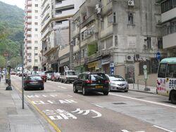 Tai Hang Road near Illumination Terrace Mar13.jpg