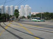 Tin Shing Road