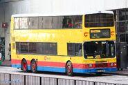 388-89R-20131125