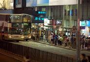 Argyle-MongkokRailway-East-5300