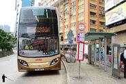 CSWR Cheung Wah Street 2 20160610