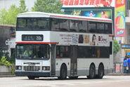 GM5145-252B-20120405