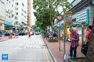 Heung Sze Wui Street 20161010