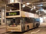 JM3537 60M MTR 3