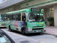 LT8209 Kowloon 28MS 05-09-2021