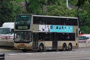 LV6939-3D-20200512