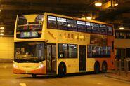 LWB RJ7723 A47X