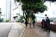 Lady Ho Tung Hall 4