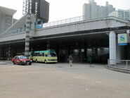 Lokfu Plaza PTI2 1503