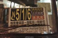 N516 Chee Pai(0816)