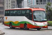 NN6111 NR24 YanKingRd 20200321