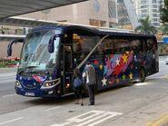 NN7008 Hang Po Transportation NR741 in Central 28-01-2021(2)