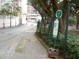 寶馬山花園