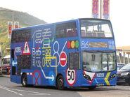 RW5136 R94