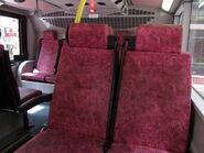 Seat KMB ATE