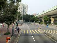 Sha Kok St near SCA Street 20160401