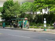 Sheung Yuet Road W 20180706