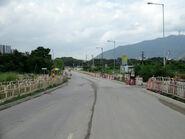 Takwuling BT2 20160715