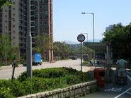 Tsang Mui Millennium School1 20181004