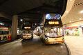 Tsz Wan Shan (Central) Bus Terminus 201705 -2