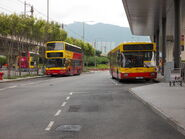 CTB 2117 NIS and 1563 A10