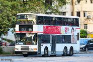 HW225-89B