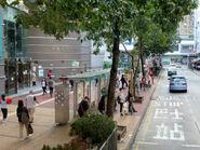 Heung Sze Wui Street 20180328